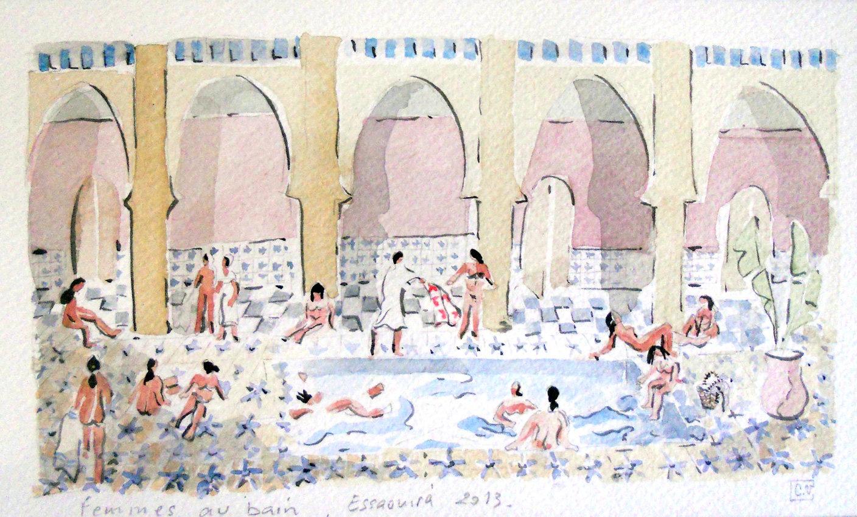 Essaouira-0713-Bains