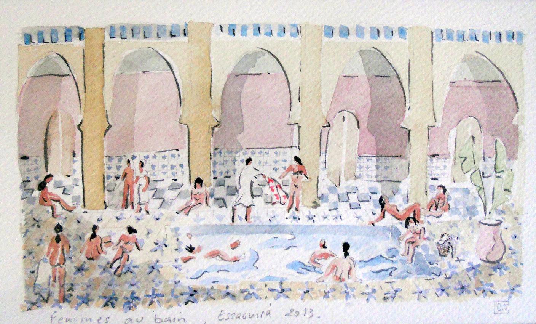 Essaouira-Bains-1