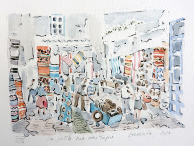 ILa-petite-rue-des-tapis
