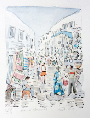 Rue-Essaouira-2