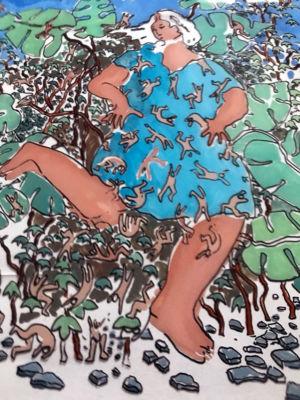 Delires-psyche-1973