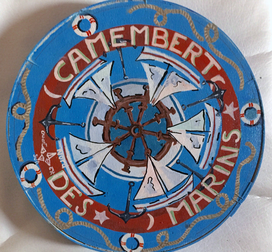 Cam-des-marins