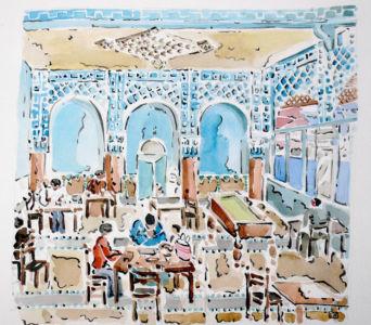 Cafe-de-France-Int