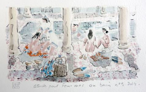 Femmes-aux-bains-Et-5