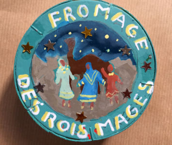 From-des-rois-mages